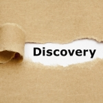 Discovery in a Criminal Case