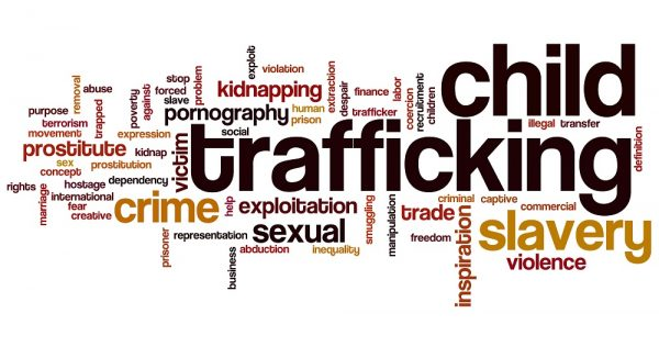 Difference Between Child Pornography and Naked Photographs as explained by the Tucson Criminal Attorneys at Ariano & Associates