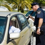 When Officers Can Search Your Vehicle – Arizona Criminal Law