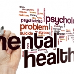 FAQs About Mental Health in Criminal Cases