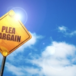 Criminal Cases in Arizona and Plea Bargaining