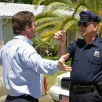 What are the Penalties for DUI in Arizona?