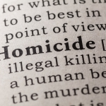 Negligent Homicide Charges in Arizona