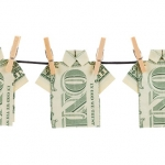 The Money Laundering Process in Arizona