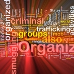 What is Racketeering as Defined Under Arizona Law?