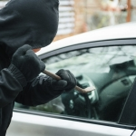 Carjacking Charges in Arizona