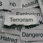 What is a Terroristic Threat in Arizona?