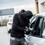 What is the Punishment for Theft in Arizona?