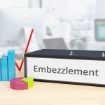 What is the Punishment for Embezzlement in Arizona?