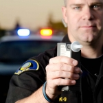 When is Your License Suspended After a DUI in Arizona?
