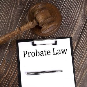 What is the Penalty for Probation Violation in Arizona?